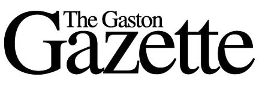 2TNJ_The_Gaston_Gazette_logo1