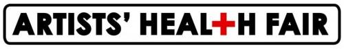 HF-Logo-1024x148-1-e1381954604366