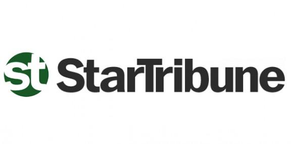 StarTribuneLogo-e1372880366993