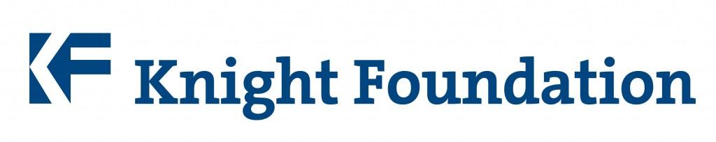 knight-logo-3000px-blue