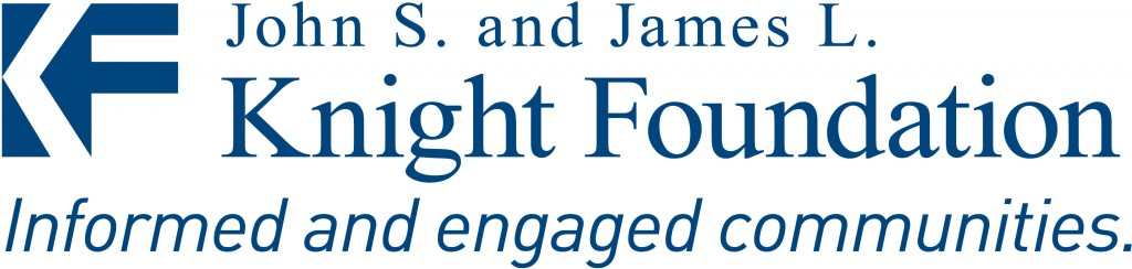 knight_foundation-logo