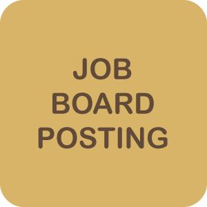 job_board_posting-300px