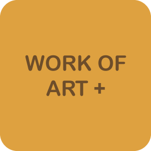work_of_art+-300px