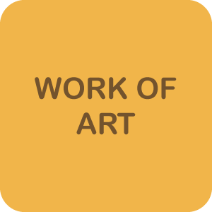 work_of_art-300px