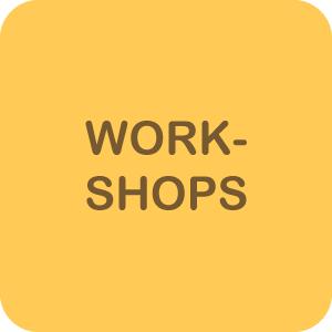 workshops-300px