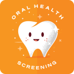Springboard-dental-icons_CMYK