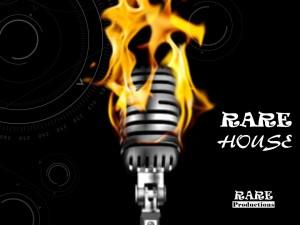 RARE-House