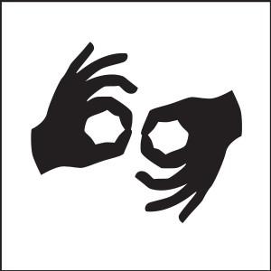 sign-p
