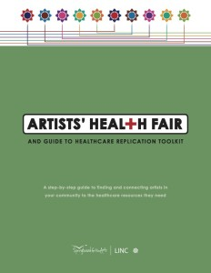 AAH Health Fair Toolkit