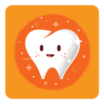 Springboard-dental-icon_CMYK-2