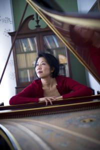 Asako Hirabatashi