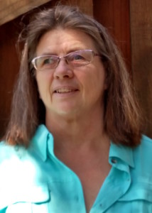 Christine Marcotte