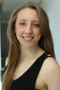 Katherine Bergstorm