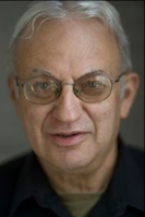 Headshot of David Unowsky