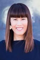 Headshot of Katie Hae Leo