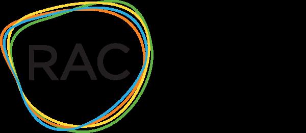 Regional Arts Commission of Saint Louis logo