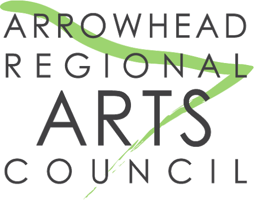 Arrowhead Regional Arts Council