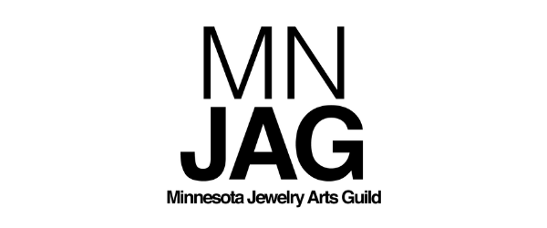 Minnesota Jewelry Arts Guild logo
