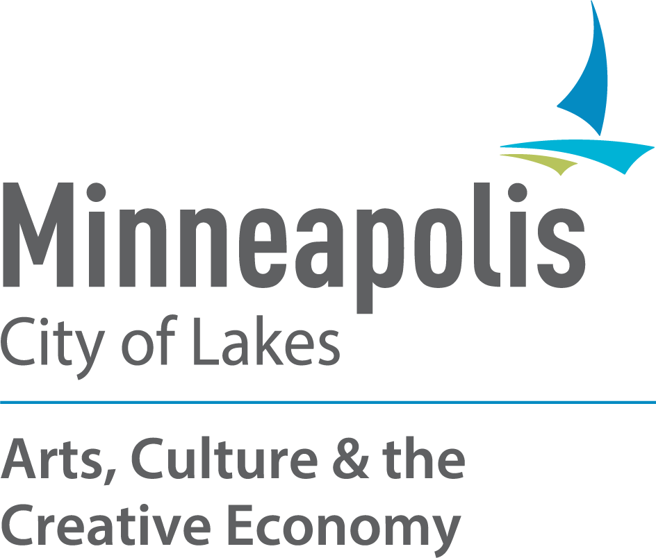 City of Minneapolis Office of Arts, Culture & the Creative Economy